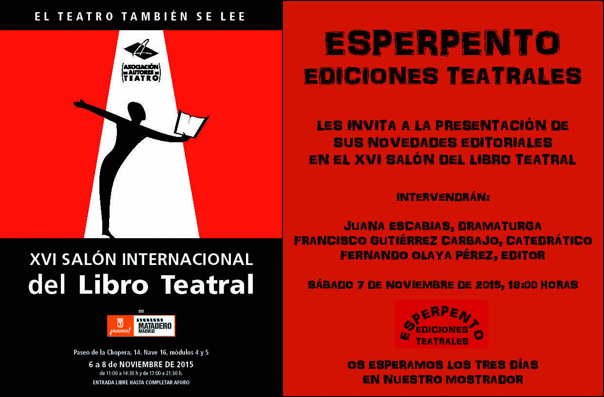 SALON_tarjeton_Esperpento