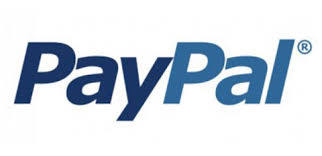 images_paypal
